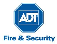 ADT sistemi Take Away per lo spegnimento degli incendi