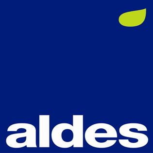Comfort indoor e risparmio energetico nella ventilazione Aldes