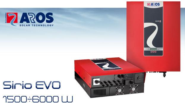 Brandoni Solare ottiene certificazione OHSAS 18001