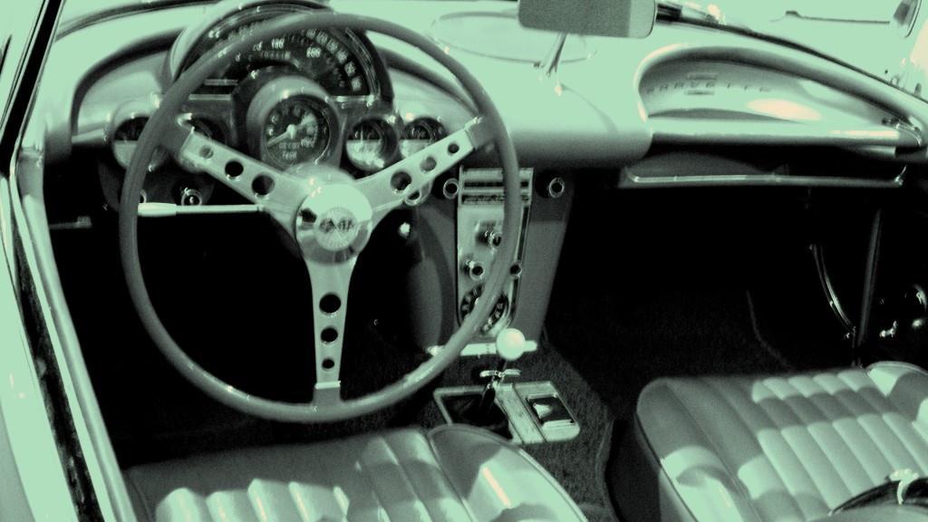 Commissione Europea: maggiore sicurezza in auto dal 1 novembre 2012