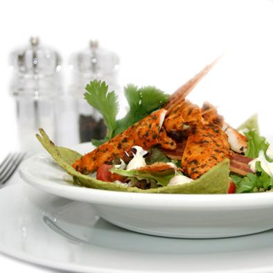 AVENANCE stuzzica i pasti aziendali con Gourmet Points