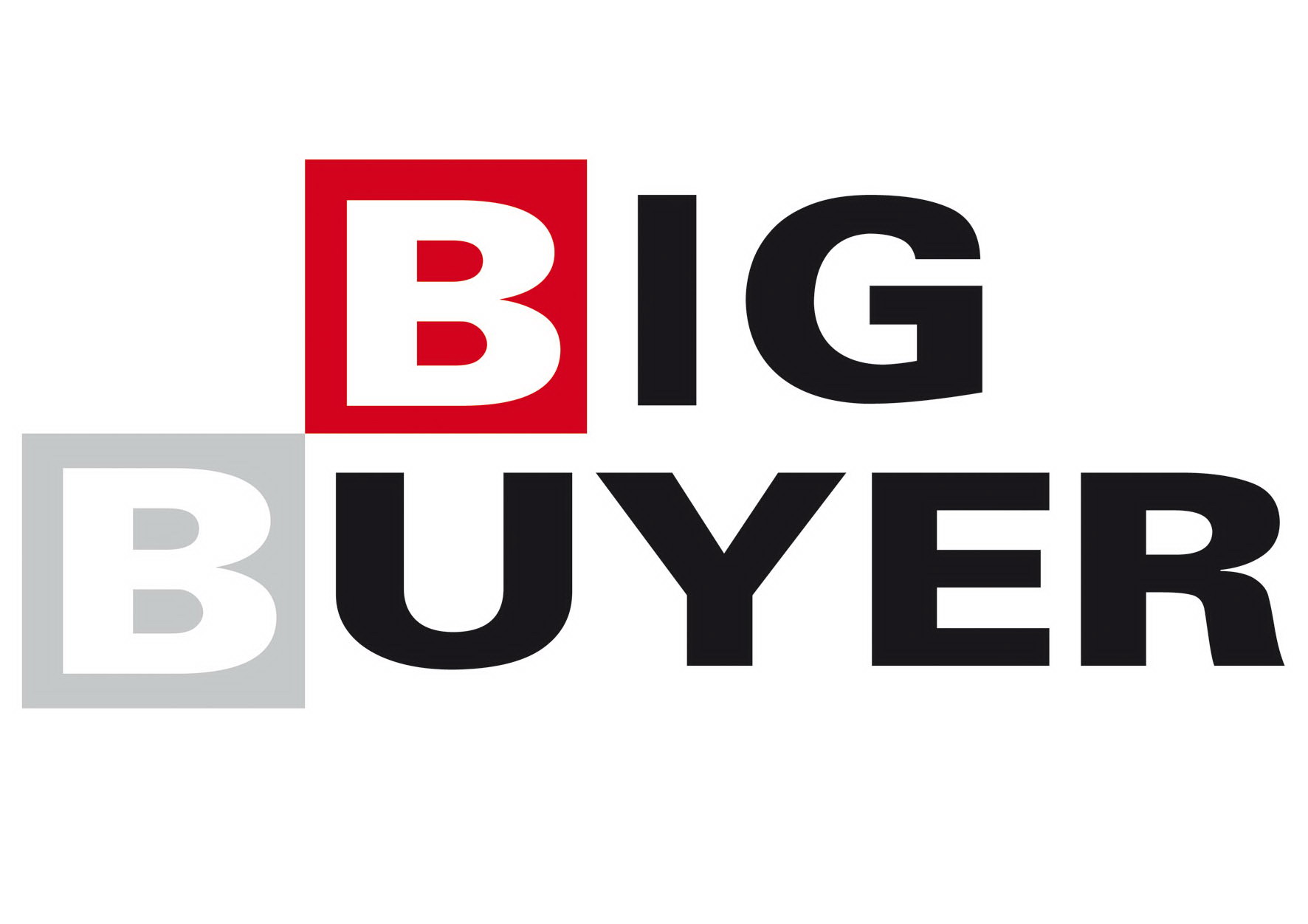 Anteprima Big Buyer 2008