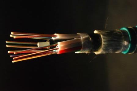 Alcatel-Lucent: il paradosso delle reti di comunicazone NGN sostenibile
