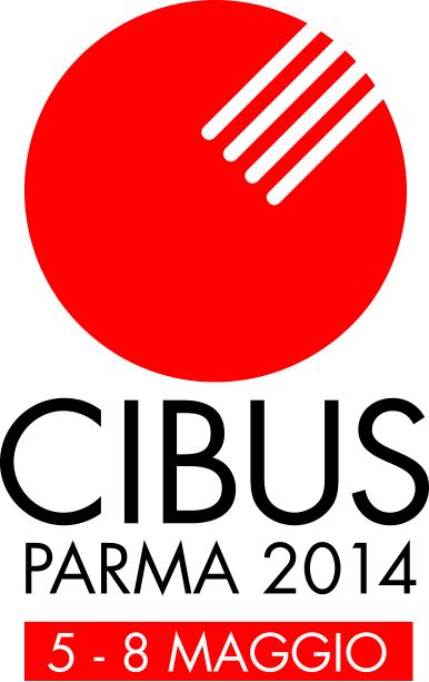 Chiude CIBUS 2012: consuntivi di tenuta del mercato