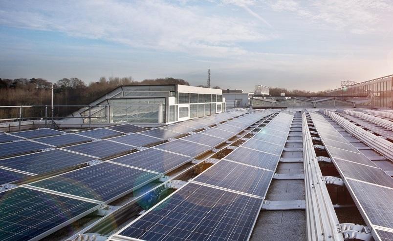 Grid Parity: Conergy Italia prevede 2015 parità costi fotovoltaico con elettricità di rete