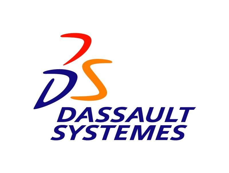 Dassault Systèmes: V6 Release 2013 della piattaforma 3DEXPERIENCE