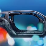 Auto elettrica ultraleggera BMW nasce da tecnologia Dassault Systèmes