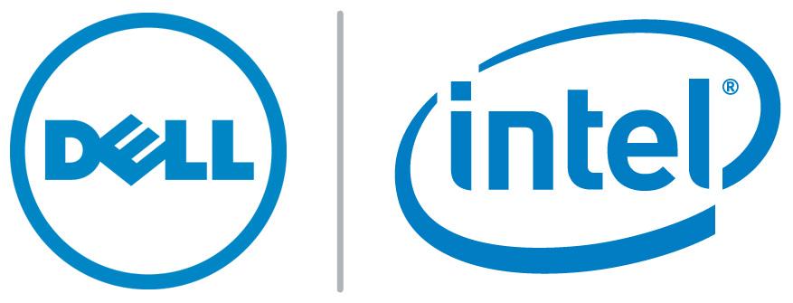 Ricerca DELL e INTEL: condivisione Information Technology aumenta produttività