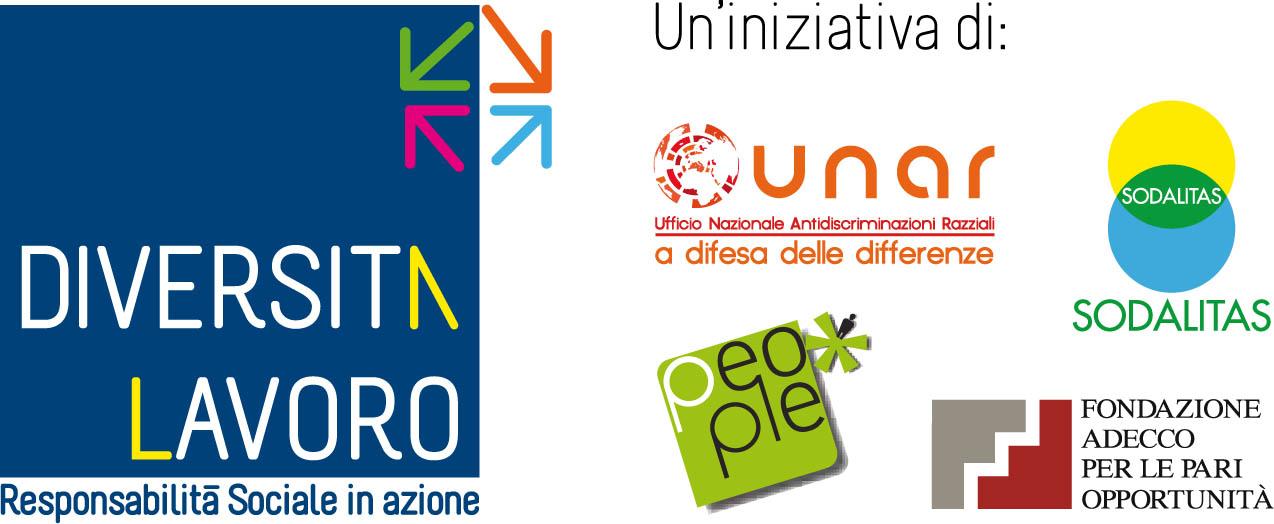 Aperte candidature a Diversitalavoro a Milano