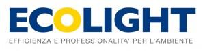 ECOLIGHT_logo
