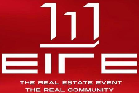 EIRE 2014 oltre 70 eventi e convegni