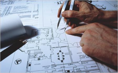 Sondaggio Epson: architetti europei nelle sfide tecnologiche