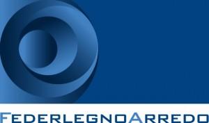 FEDERLEGNOARREDO_logo big