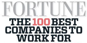 FORTUNE 100 BEST_companies