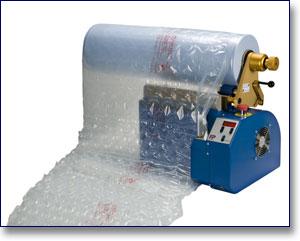 Power Pak'R: imballaggi massima protezione, velocità, flessibilità