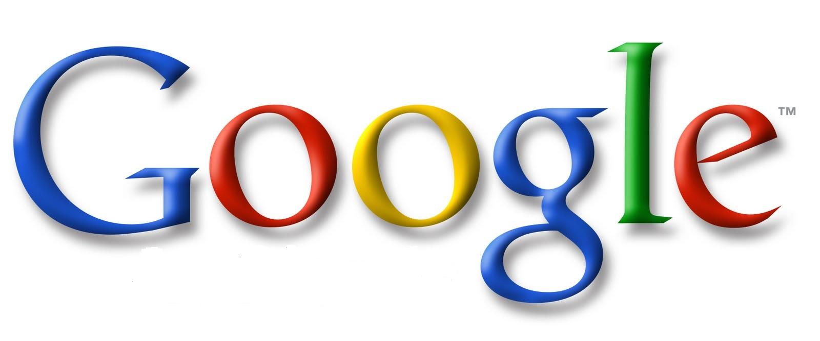 Doxa per Google: motore di ricerca finestra su mondo lavoro