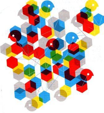 IBM: soluzioni per l'ambiente di lavoro
