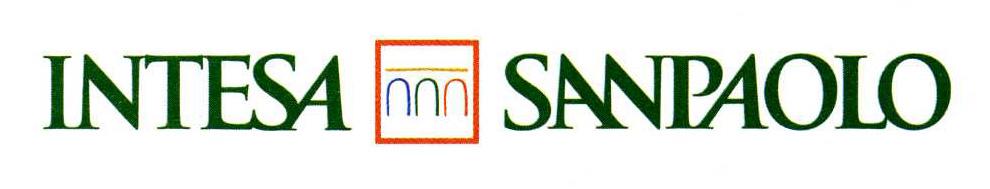 Intesa Sanpaolo lancia in Italia con Mastercard il Mobile Proximity Payment