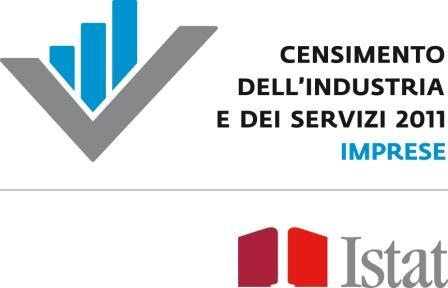 Nono Censimento ISTAT su Industria, Servizi, Istituzioni e Non Profit