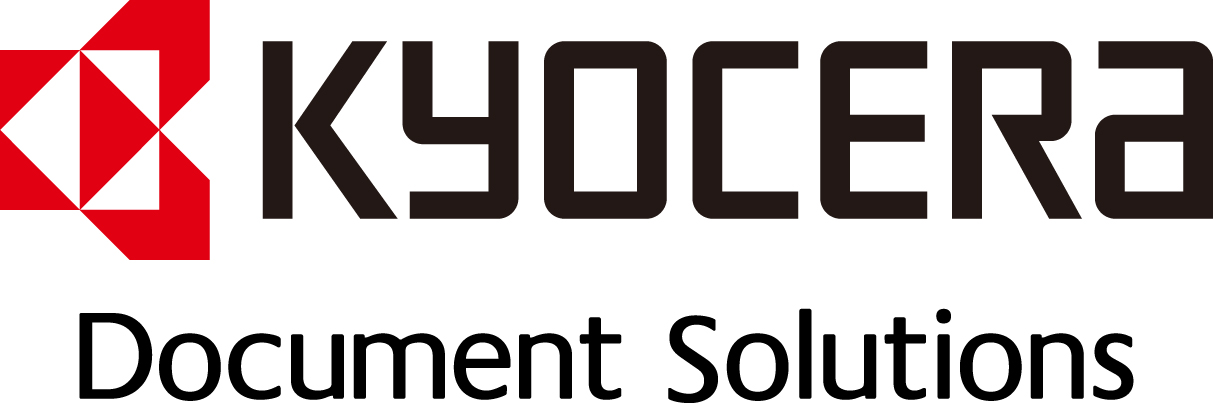 Kyocera Mita diventa Kyocera Document Solutions