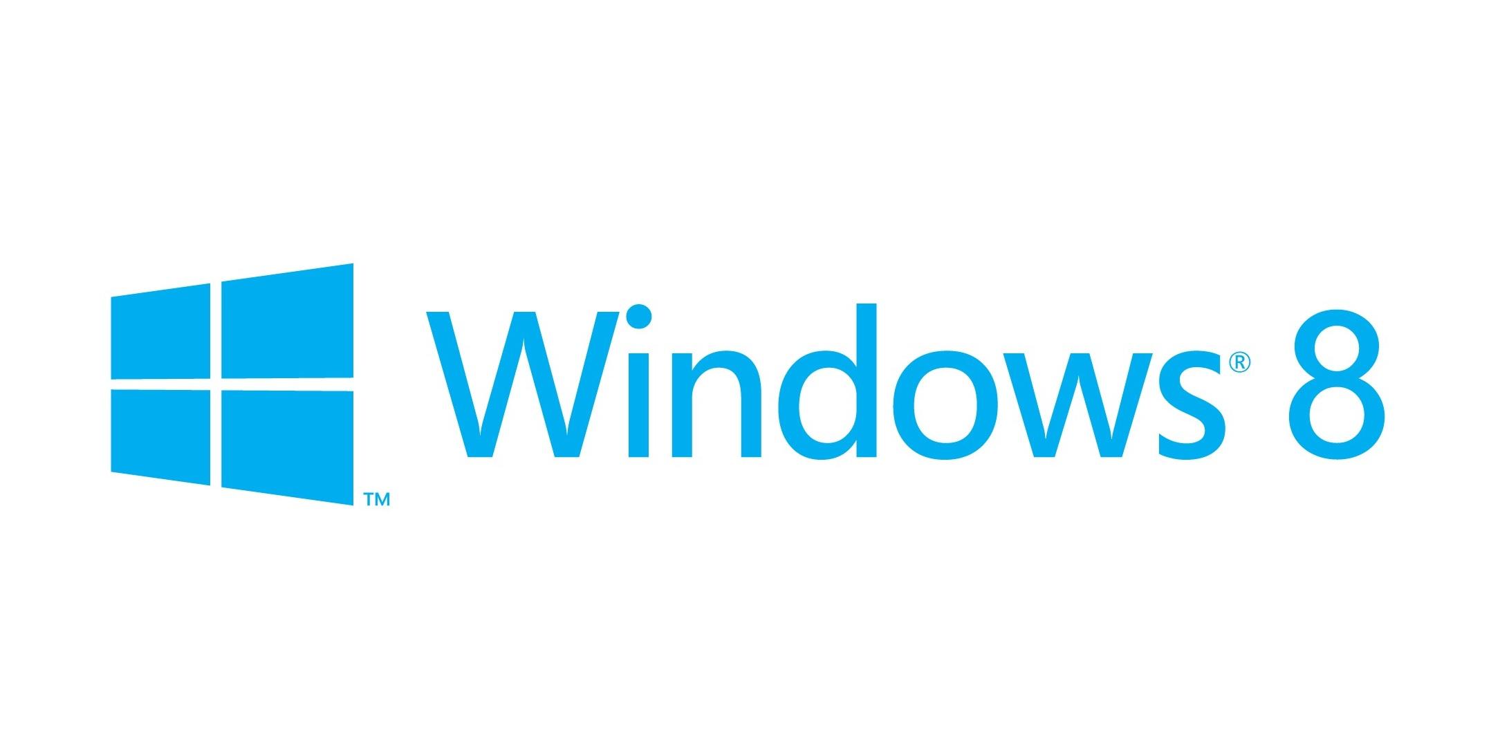 Microsoft presenta il nuovo Office su Windows 8