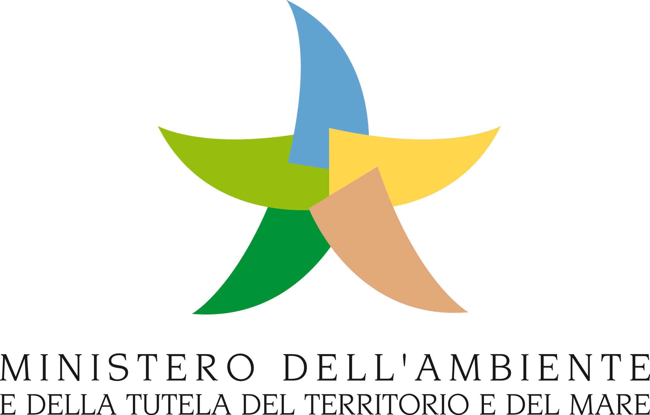 Consip: Acquisti Verdi per Sostenibilità Pubblica Amministrazione