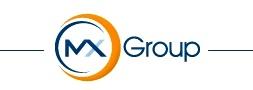 MX GROUP realizza a Lodi impianto fotovoltaico di 15.000 mq