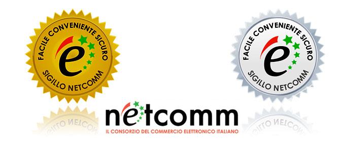 Per rilanciare Italia promuovere commercio elettronico in Europa