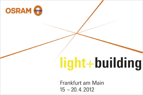 OSRAM Light Engine certificato Zhaga per standard retrofit LED