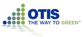 OTIS Ascensori per centri commerciali: risparmio energia fino al 75%