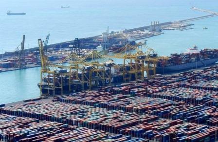 Rapporto ICE – ISTAT: nel 2008 stabile export italiano