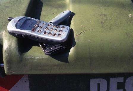Rifiuti elettronici, oltre 12.000 tonnellate raccolte in negozio