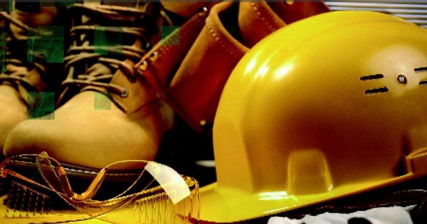 Rossini Trading: abbigliamento antinfortunistico e cultura sicurezza lavoro