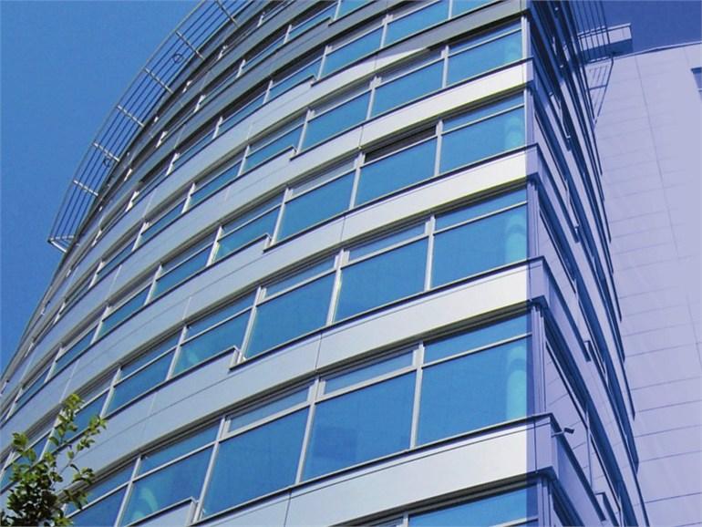 Saint-Gobain Glass valuta impronta ambientale LCA dei prodotti