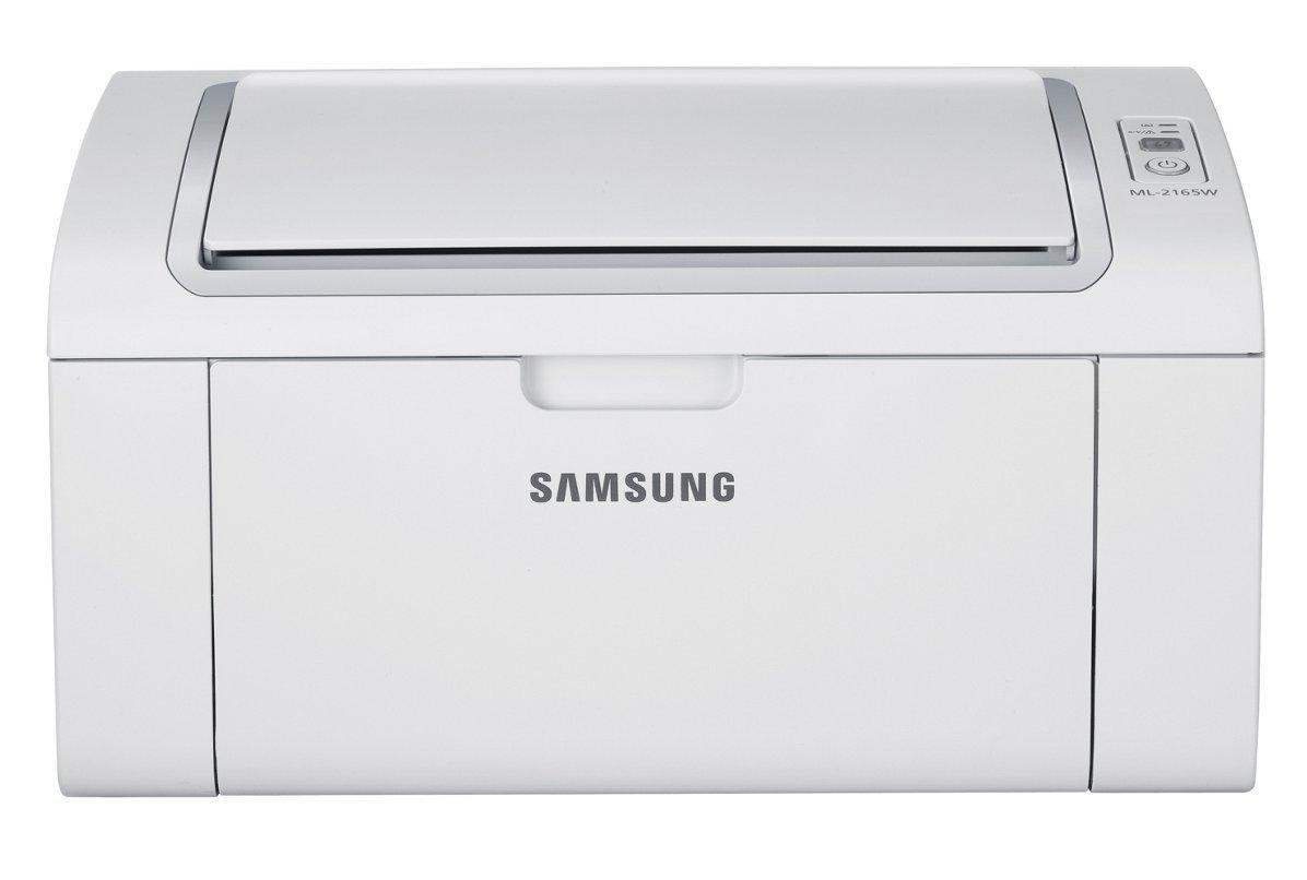 Con Samsung la stampante laser entra nell'era mobile