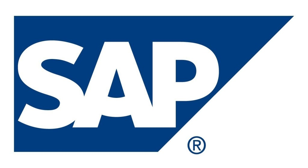 SAP Analisi costi indiretti e profitti operazioni business-to-business