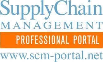 Business Forum Scm-Portal: Il ruolo dell'Europa per lo sviluppo delle imprese