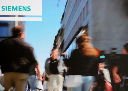 Rapporto Siemens-Cittalia sulle Città modello per lo sviluppo del Paese