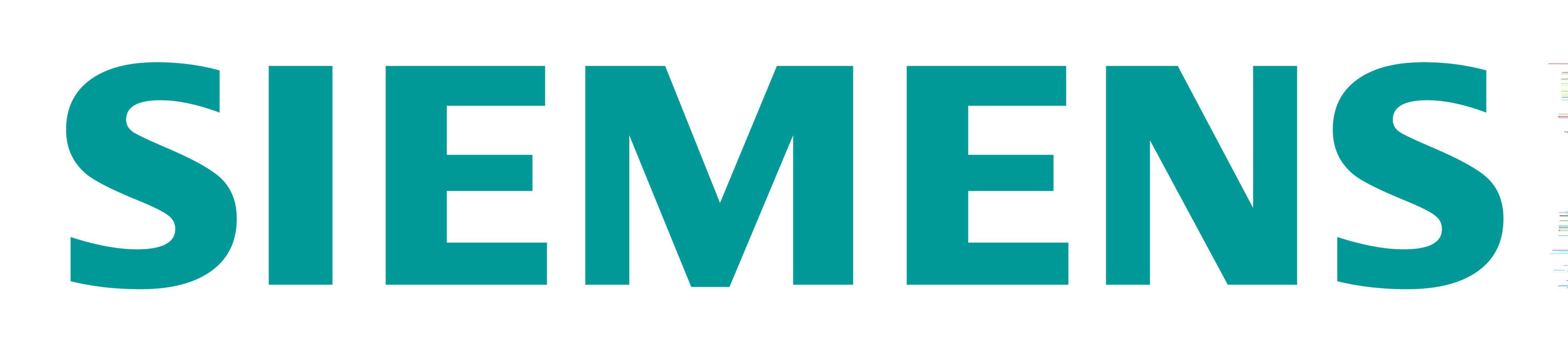 Innovazione tecnologica Siemens per competitività industria italiana