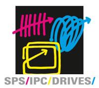 Quarta replica per SPS IPC Drives Italia