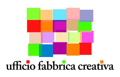 Ufficio Fabbrica Creativa al Salone Ufficio 2008