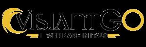 VISIANTGO_logo