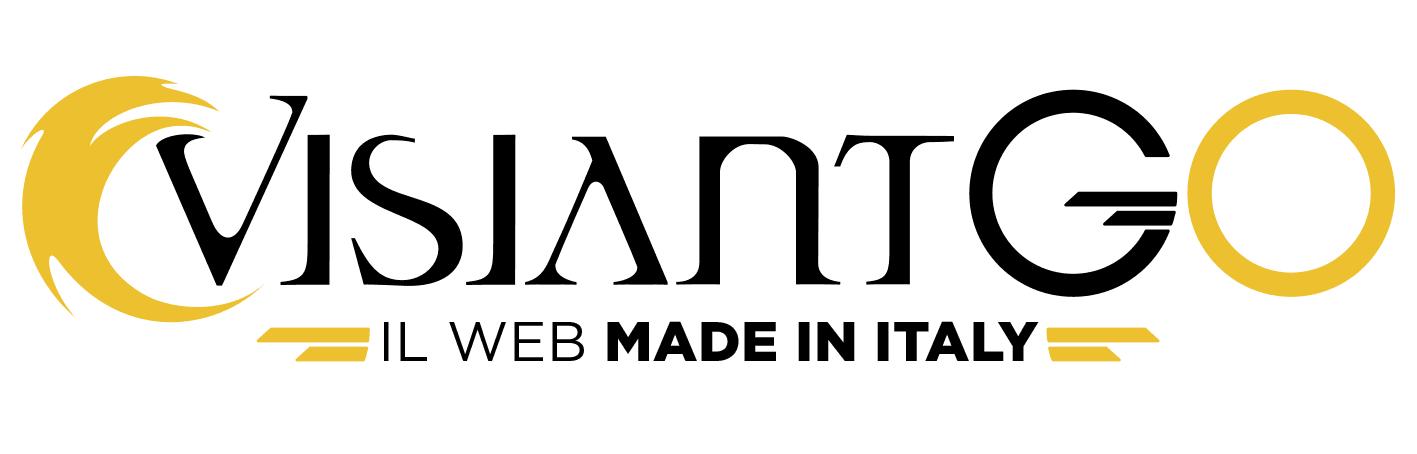 Visiant GO per costruire sito web facile ed economico
