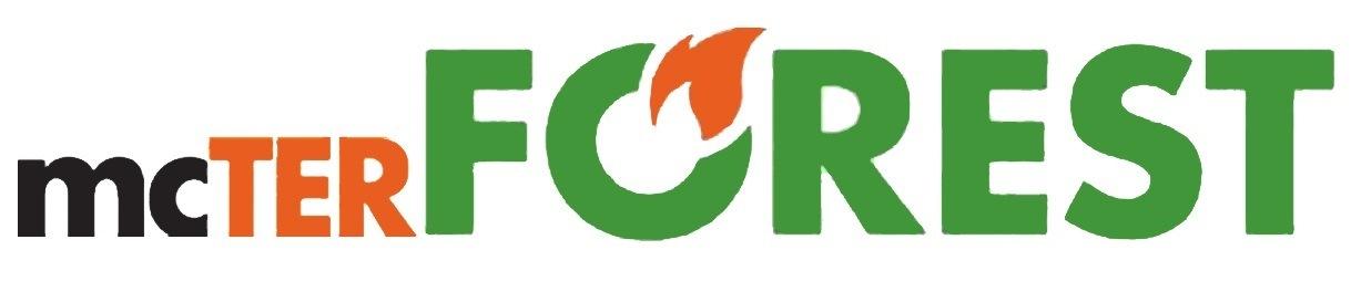 mcTER Forest: fiera degli impianti per energia da biomasse