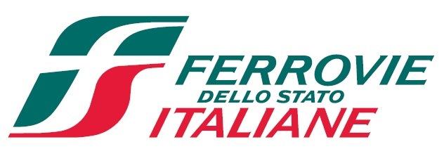 FS Italiane espone offerte immobiliari a EIRE 2014
