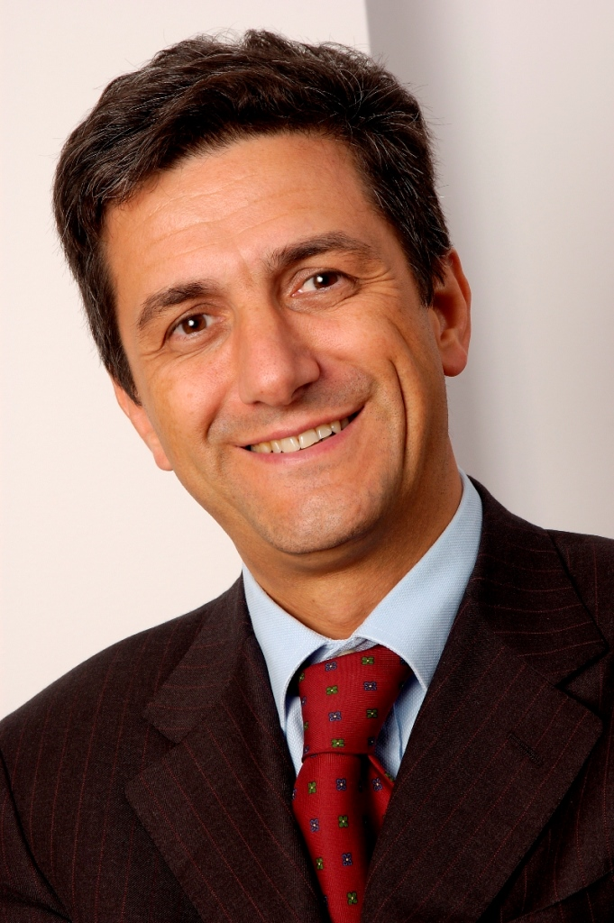Innovazione e collaborazione: 50 anni di HP in Italia