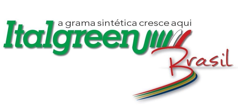 Italgreen do Brasil: erba sintetica italiana in impianti sportivi sudamericani