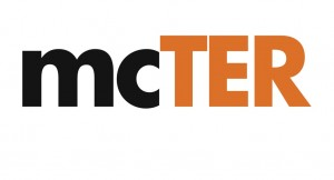 MCTER_logo mostra