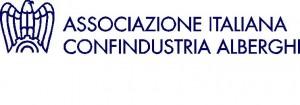 CONFINDUSTRIA ALBERGHI_logo