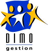DIMO Gestion per gestione trasferte e note spese